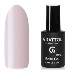 GRATTOL base camouflage (9ml) 02