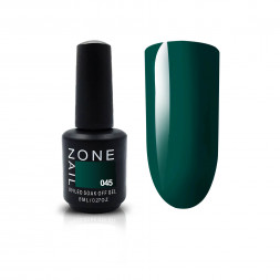 ONE NAIL classic mini 045