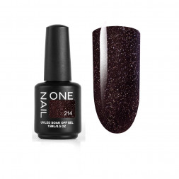ONE NAIL CLASSIC 214