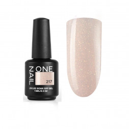 ONE NAIL CLASSIC 217